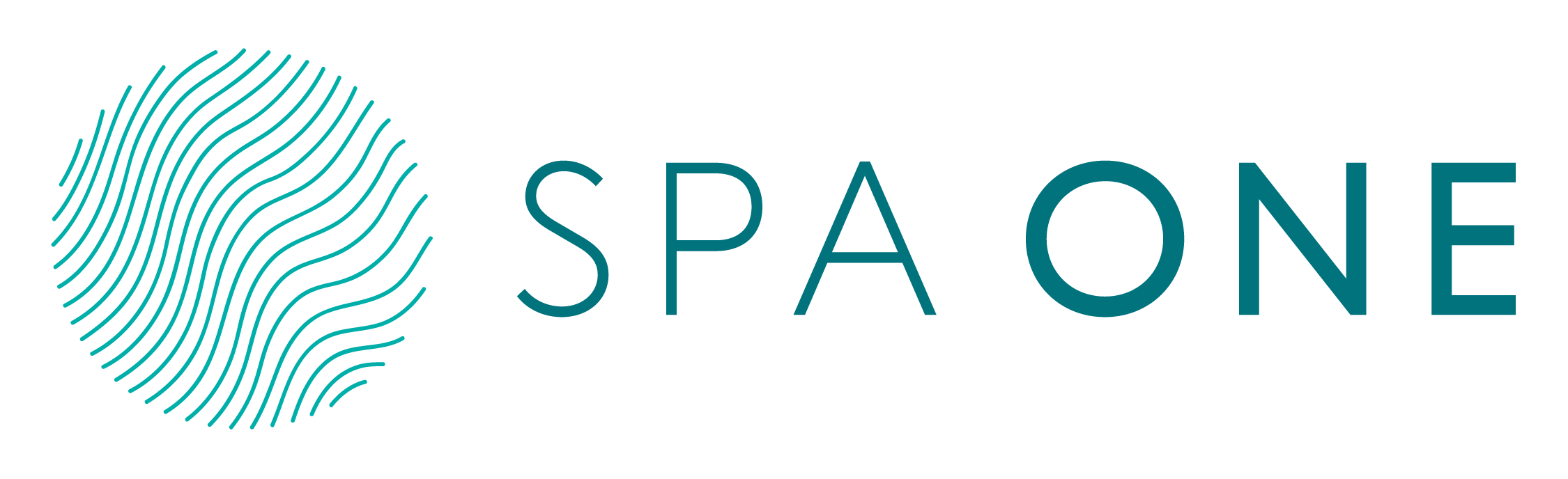 Spa One
