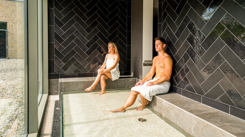 Spa_One_baden_voetbad