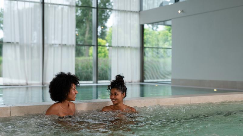 Spa_One_faciliteiten_baden