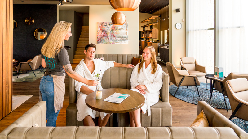 restaurant_spa_one_oosterhout