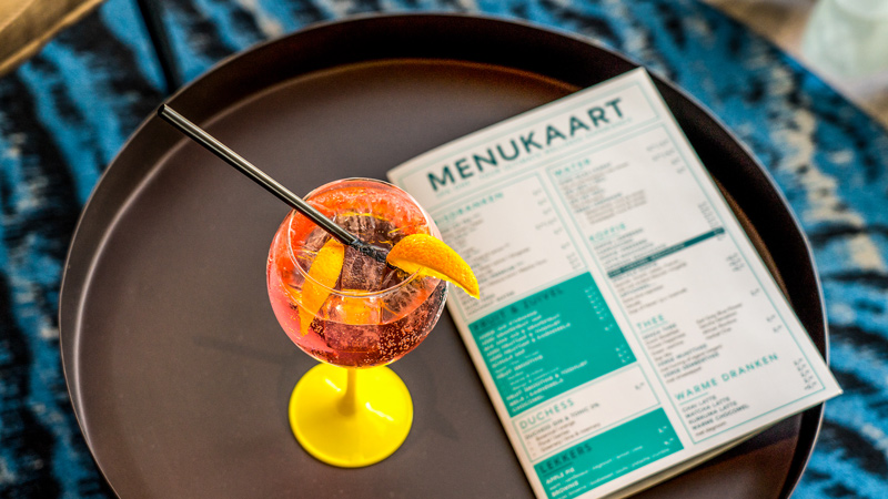 restaurant_spa_one_menukaart
