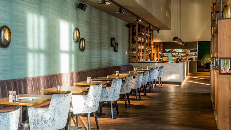 restaurant_spa_one