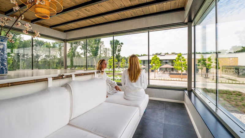 Spa_One_saunas_house_of_the_rising_sun