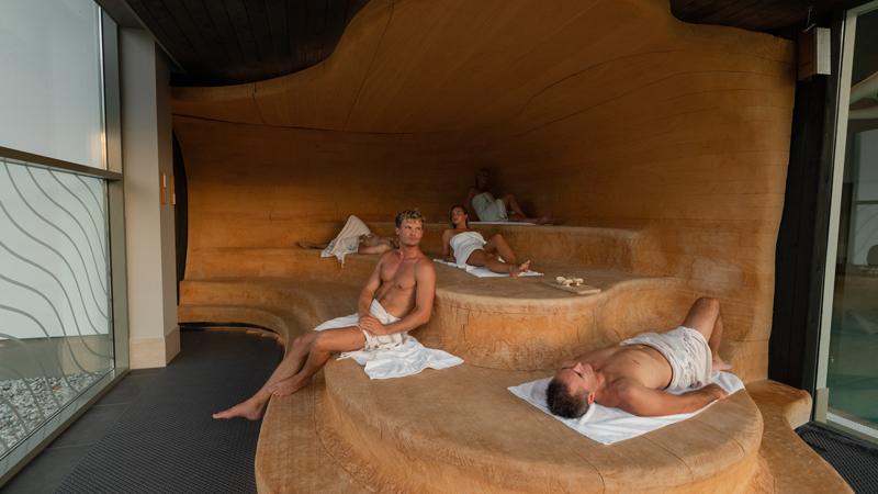 Spa_One_saunas_massive_nordic_sauna