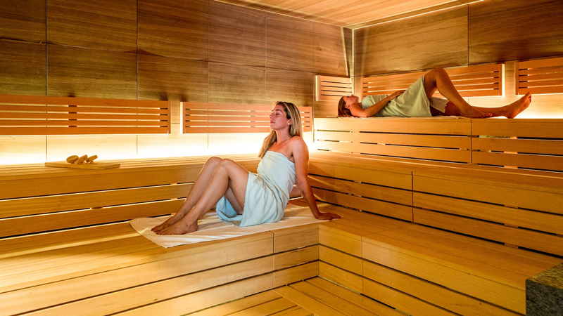 Spa_One_saunas_swedish_classic_sauna