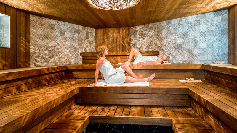 Spa_One_saunas_the_oriental